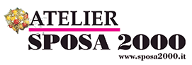 Sposa2000 Atelier